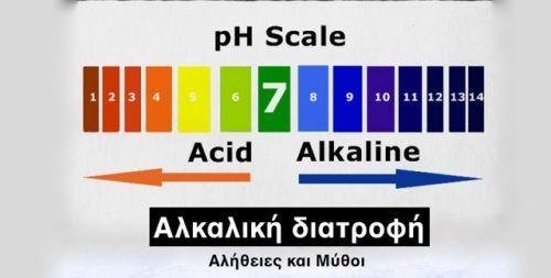 alkaliki1